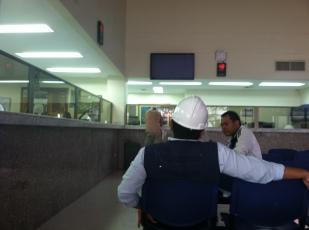 Centro de documentos